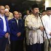 Warisan yang Akan Ditinggalkan Prabowo Untuk Indonesia by Hersubeno Arief