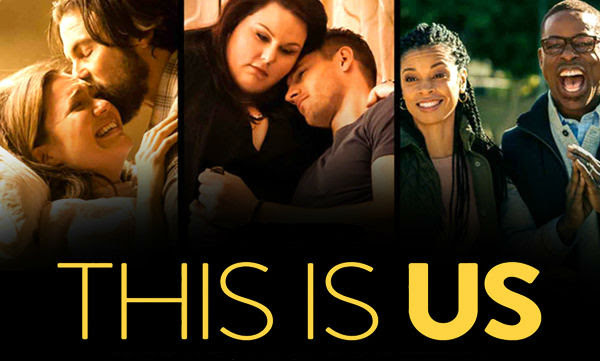 THIS IS US 36歳、これから/第3話「秘密」