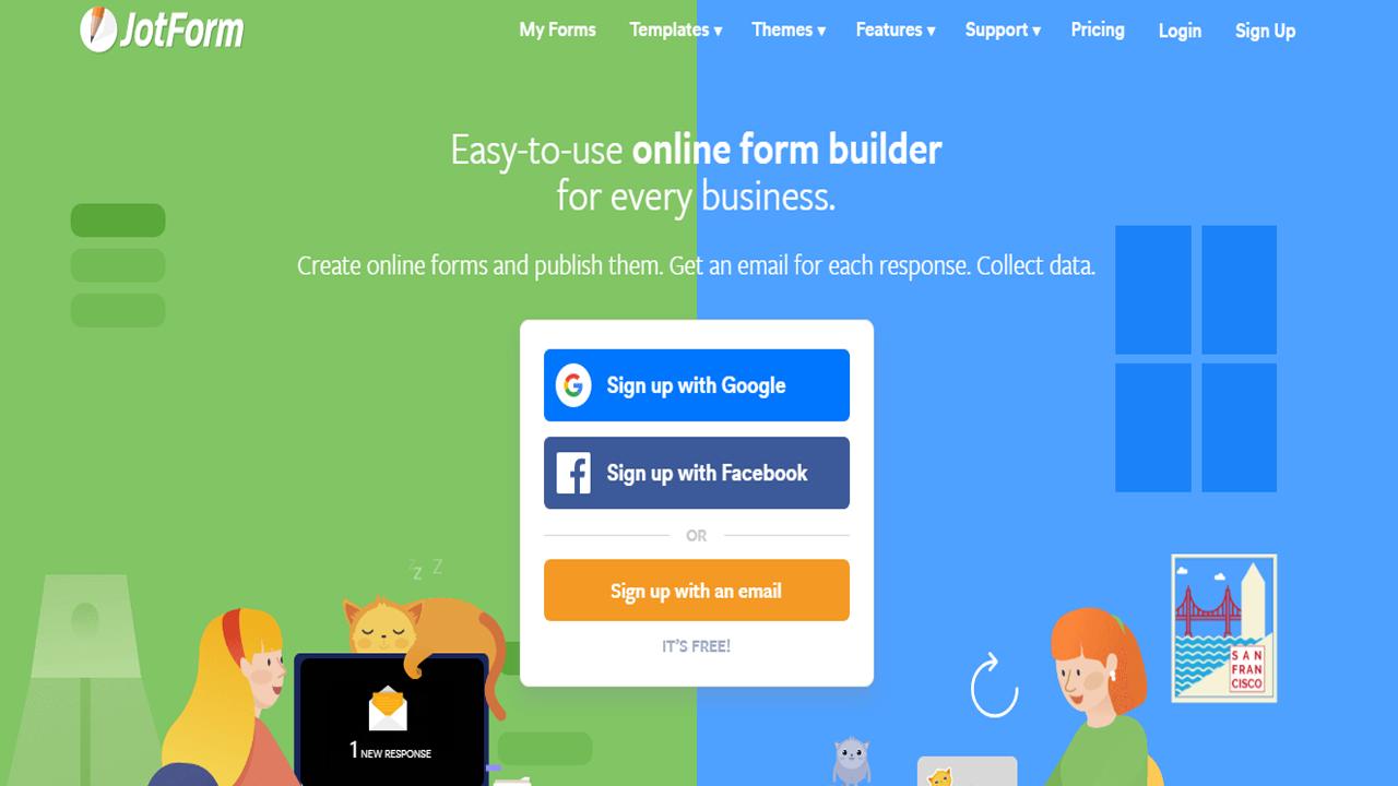 Panduan Membuat Soal Online untuk Tugas Siswa Dirumah