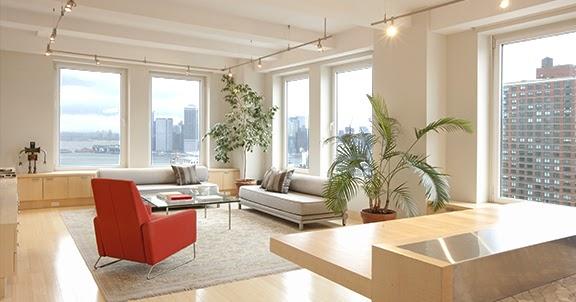 Apartamento Miami En Brooklyn se construyen edificios de