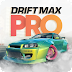 Drift Max Pro – Car Drifting Game APK - MOD Unlimited Money