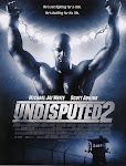 Quyết Đấu 2: Kẻ Đứng Cuối Cùng - Undisputed 2: Last Man Standing
