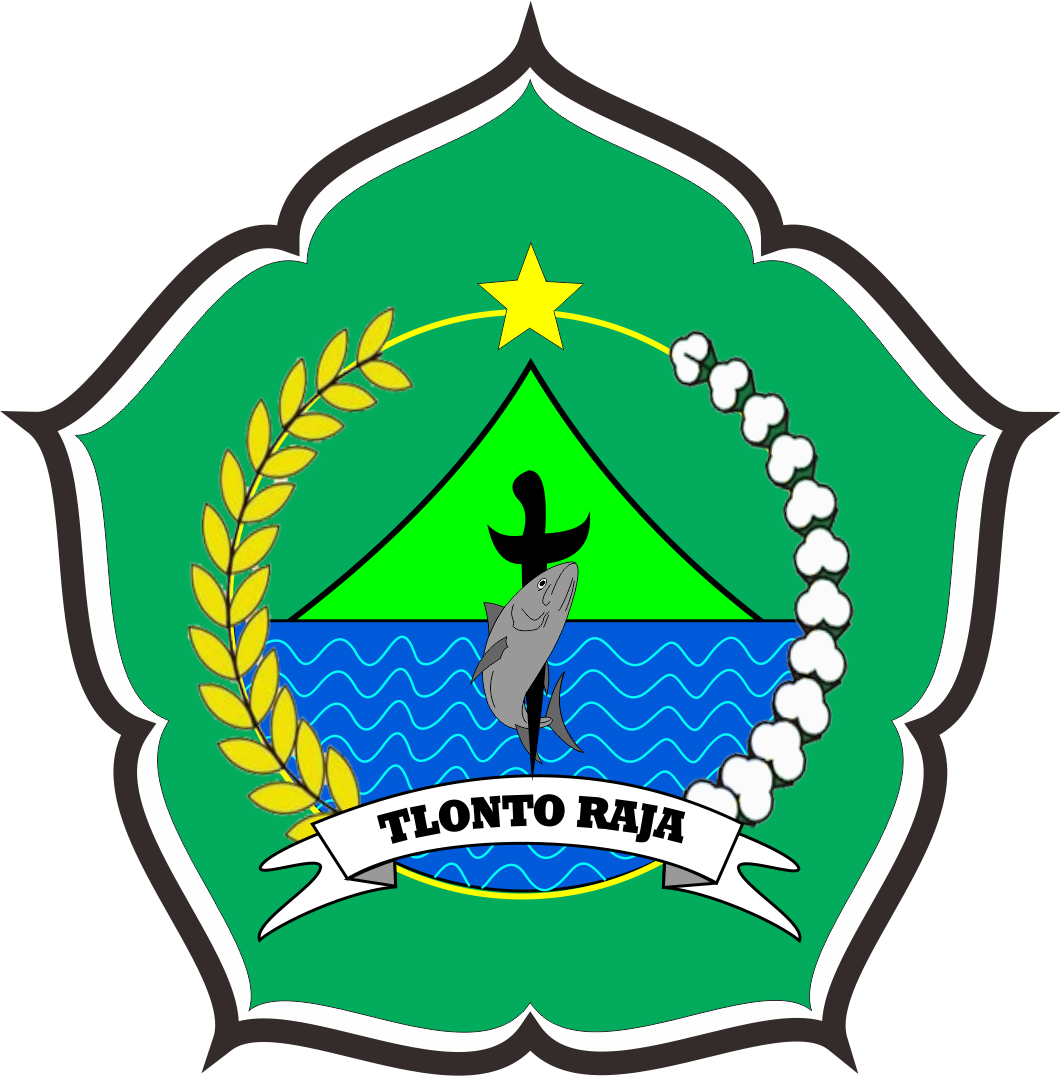 http://tlontoraja-pmk.blogdesa.net/p/arti-logo-pemerintah-desa-tlonto-raja.html