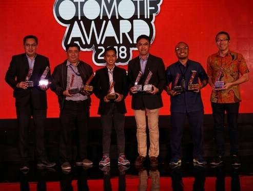 9_penghargaan_Di_Sabet_Yamaha_Otomotif_Award_2018
