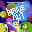 Il film evento di settembre INSIDE OUT alla Giò Social House