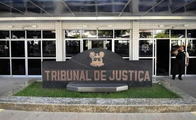 Juízes do RN vão receber auxílio retroativo a 1996