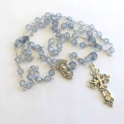 Best Tools to Make Perfect Rosary Loops