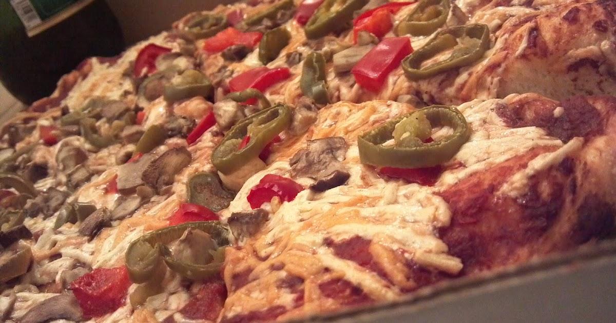 Address Cali Pizza Kitchen Torrance