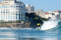 ISA World Surfing Games 2017 Biarritz jonathan gonzalez 01