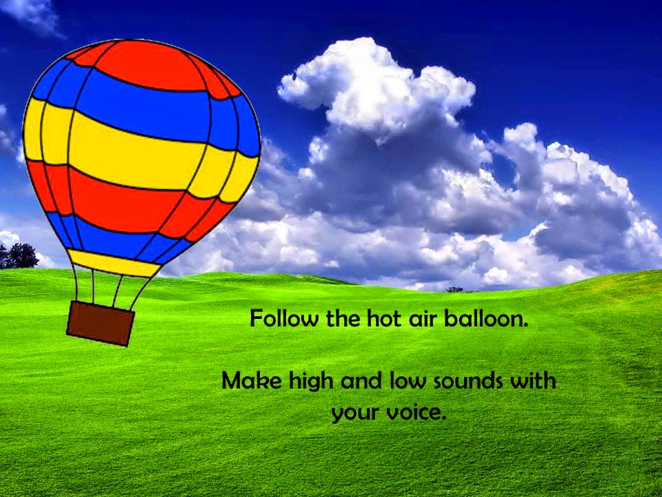https://www.dropbox.com/s/p7bts9cn44753tk/melodic%20exploration%20hot%20air%20balloon.pptx?dl=0