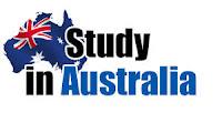 विदेश में पढ़ाई