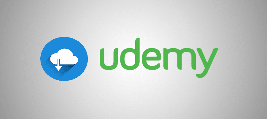 download-udemy-courses