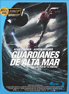 El guardián 2006 HD [1080p] Latino [GoogleDrive] DizonHD