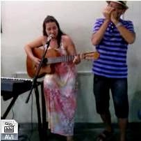 http://www.4shared.com/video/oL0yq9Geba/Verinha_e_Gilson_-_Romaria_e_A.html