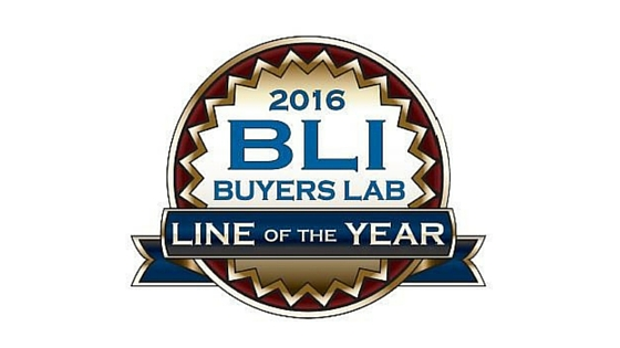 BLI Imaging Software Line of the Year Award