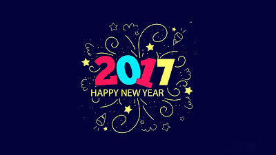 HD Happy New Year Images 2017 Images