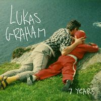 Baixar 7 Years - Lukas Graham Mp3