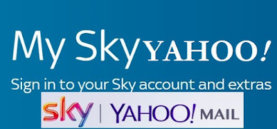 Sky email yahoo mail sign in mysky login to - Can you get sky box office on sky go ...