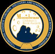 Moonbeam Children's Book Awards