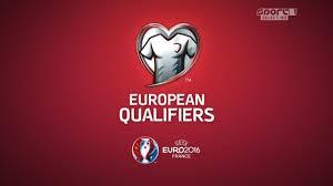 Στοίχημα: Επιλογές Euro