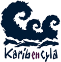 Editions Karibencyla