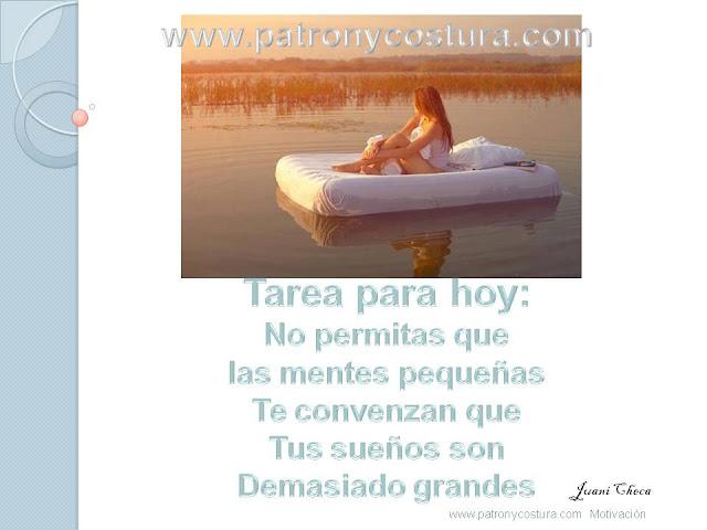 http://www.patronycostura.com/2016/09/sorprendelos.html