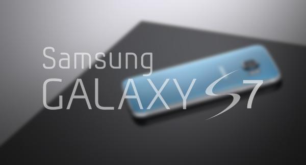 Come formattare memoria micro SD sui Samsung Galaxy S7 e S7 edge