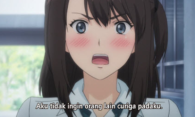 Seiren Episode 04 Subtitle Indonesia