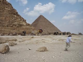 emplo funerario egipcio