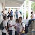 Governo do RN vai ofertar 12 mil vagas em tempo integral no Ensino Médio em 2018