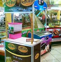 peluang-usaha-waralaba-gerobak-franchise-makanan-unik-dan-modern