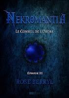 http://lesreinesdelanuit.blogspot.be/2016/01/nekromantia-episode-1-le-bouclier.html