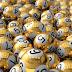 Joan Ginther dan Teorema Lotto Miliknya