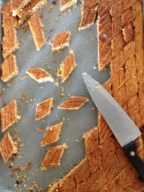 spéculaus, pâte d'amande, sweet kwisine, noel,biscuits