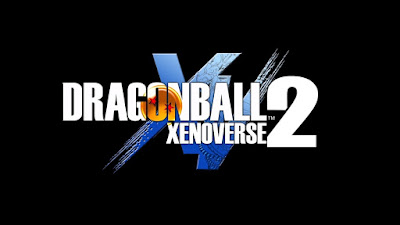 Tanggal Perilisan Dragon Ball Xenoverse 2