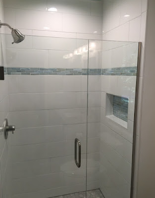 Home Base Improvement - Feature Bathroom Remodeling Projects Home Base Improvement - Feature Bathroom Remodeling Projects Home Base - Home Improvement & Construction - Kitchen Remodeling - Bathroom Remodeling: Home Base Improvement - Feature Bathroom Remodeling Projects - 웹
