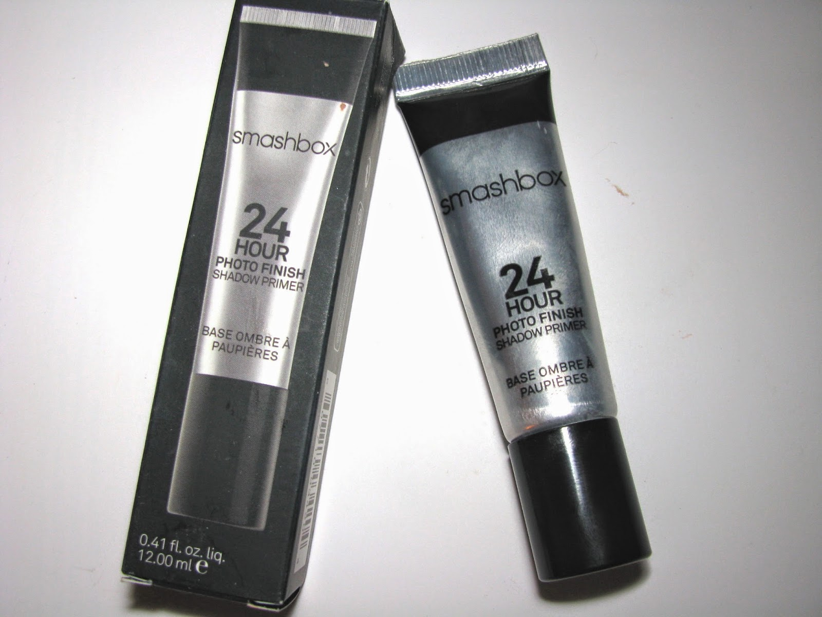 24 Hour Photo Finish Shadow Primer by Smashbox #22