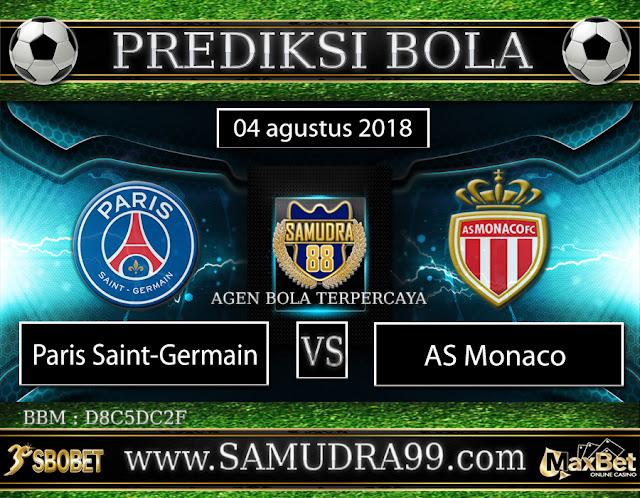 https://agen-sbobet-samudra88.blogspot.com/2018/08/prediksi-bola-prancis-cup-antara-paris.html