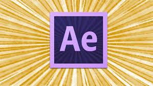 50% off Adobe After Effects: Ab sofort bessere Videos! Teil 1