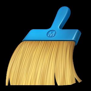 Clean Master Apk v5.15.5 Terbaru