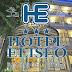 L'Hotel Eliseo ospiterà le Miss, per la finale nazionale 2018