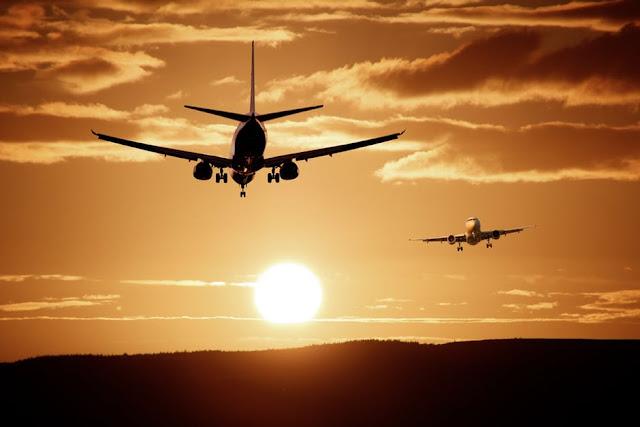 tips travel ke osaka jepun