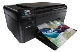 Erreur 0xc18a0201 ou oxc18a0201 sur les imprimantes HP