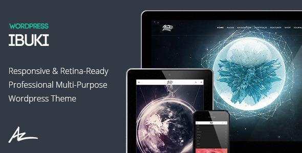 Download Themes Wordpress Premium Gratis | RIAN DKNET
