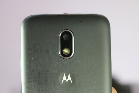 Foto Hasil Kamera Motorola Moto E3 Power