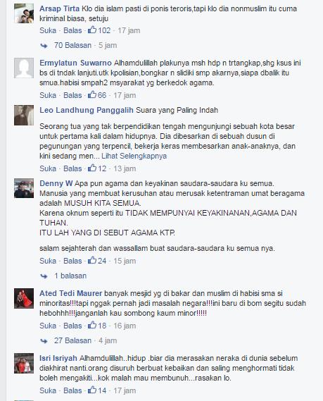 berita online indonesia boi