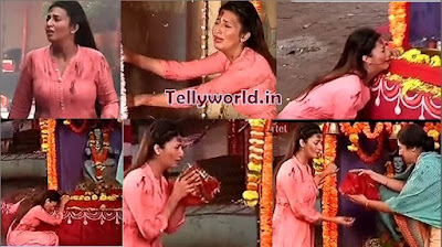 eh Hai Mohabbatein Latest News