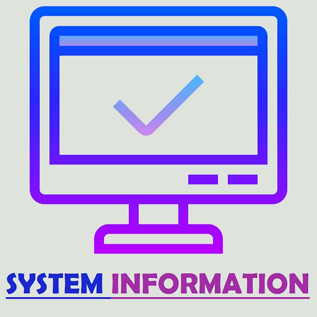 ¿Que es un Sistema de Información?