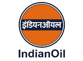 indian-oil-lost-profit