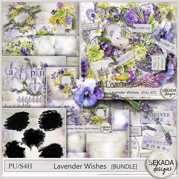 https://www.digitalscrapbookingstudio.com/digital-art/bundled-deals/lavender-wishes-bundle/